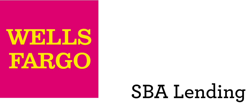 wells Fargo SBA Lending logo