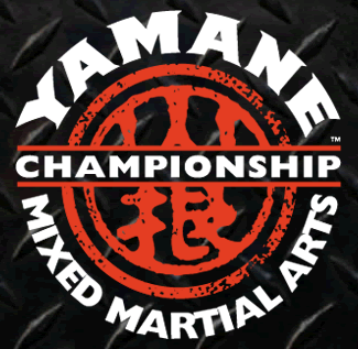 Yamane Mixed Martial Arts