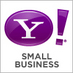Yahoo! Small Business