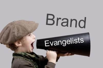 http://www.prepare1.com/wp-content/uploads/2013/02/Brand-Evangelist.jpg