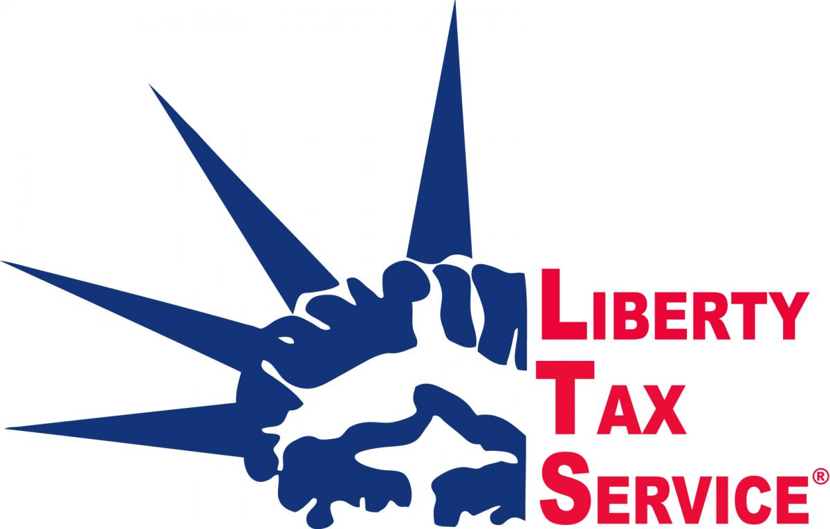 Liberty Tax, Cincinnati