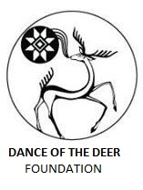 Dance of the Deer