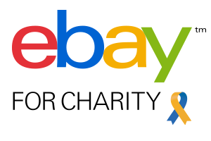 eBay为慈善事业