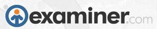 Examiner.com logo