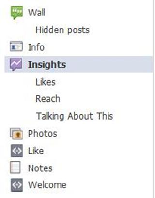 http://scorememphis1.files.wordpress.com/2012/02/fb-insight-11.png?w=234