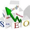 http://www.prepare1.com/wp-content/uploads/2013/01/SEO_logo.jpg