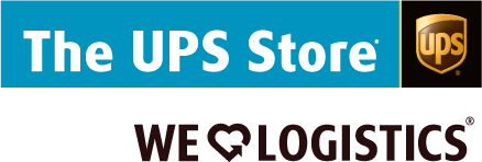 UPS Store logo