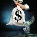 Green Business Money