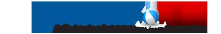 Myrtle Beach Online logo
