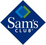 Sam's Club logo