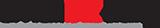 Small Biz Daily logo