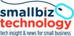 Smallbiz Technology logo