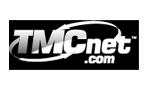 TMC.net logo