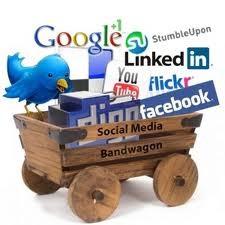 http://www.prepare1.com/wp-content/uploads/2012/07/Social-Media-Tools.jpg