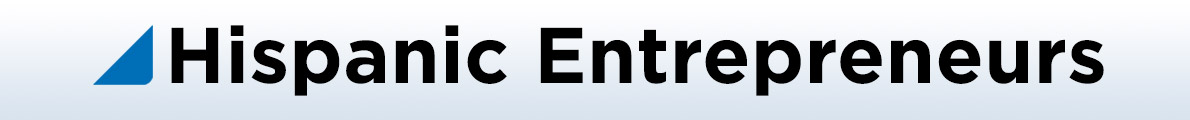 拉美裔企业家