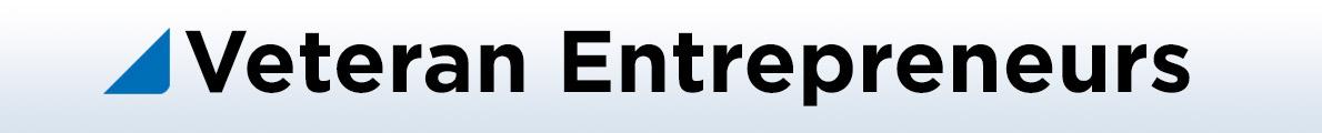 经验丰富的企业家