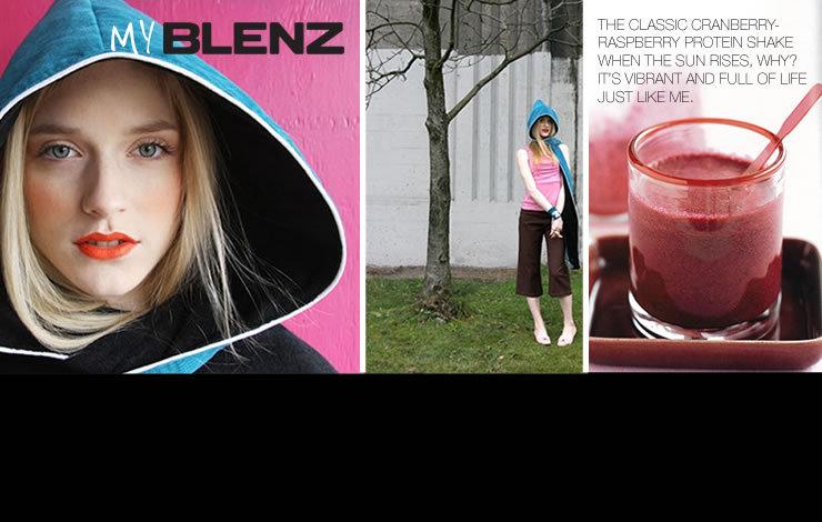2blenz2