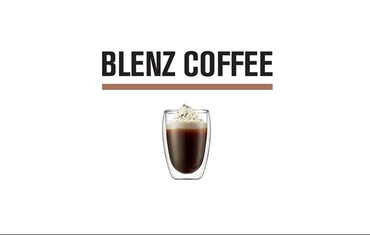 8blenz7