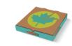 Packaging_panago_copy_2_r2_c2