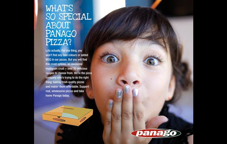 Print_panago_copy_7