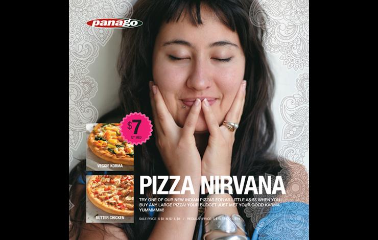 Print_panago_copy_10