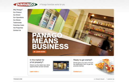 Franchise_site_panago