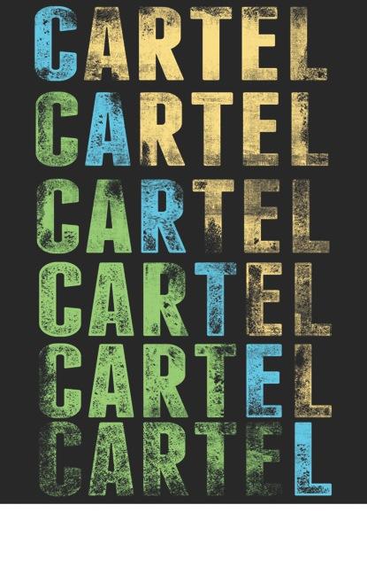 CartelCartel