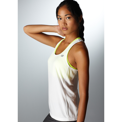 Tempo Ladies' Running Singlet