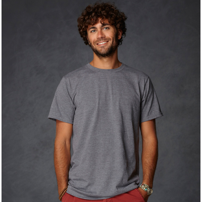 Adult ANVILSUSTAINABLE Tee