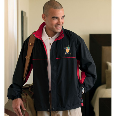 8403  Men's Express (Packable Jacket)