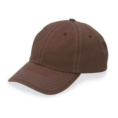 Valucap Bio-washed