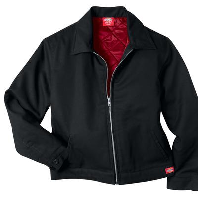 Women's Eisenhower Jacket
