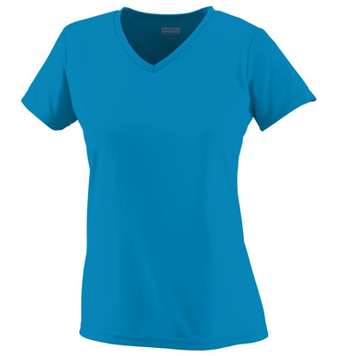 Ladies Wicking Tee