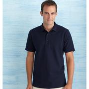 Gildan 94800 DryBlend Adult Piqué Sport Shirt