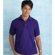 Gildan 8800 DryBlend Adult Jersey Sport Shirt