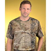Code V 3980 A. Licensed Camo T