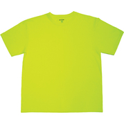 B106 Basic Short Sleeve Tee