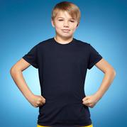 Gildan 42000B Performance Youth T-Shirt