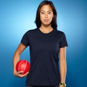 Gildan 42000L Performance Ladies T-Shirt