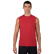 Gildan 42700 Performance Adult Sleeveless T-Shirt