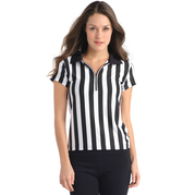 In Your Face B01 Juniors Referee Shirt