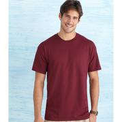 Gildan 8000 DryBlend Adult T-Shirt