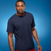 Gildan 42000 Performance Adult T-Shirt