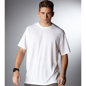 New Balance 7118 NDurance Men's Athletic T-Shirt