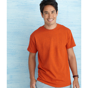 Gildan 5000 Heavy Cotton Adult T-Shirt