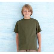 Gildan 5000B Heavy Cotton YouthT-Shirt