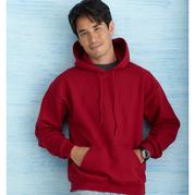 Gildan 18500 Heavy Blend Adult Hooded Sweatshirt