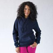 Tultex 0320 Unisex Pullover Hood