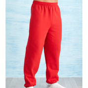 Gildan 18200 Heavy Blend Adult Sweatpant