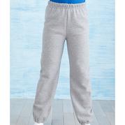 Gildan 18200B Heavy Blend Youth Sweatpants